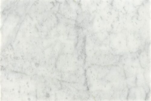 honed marble swatch