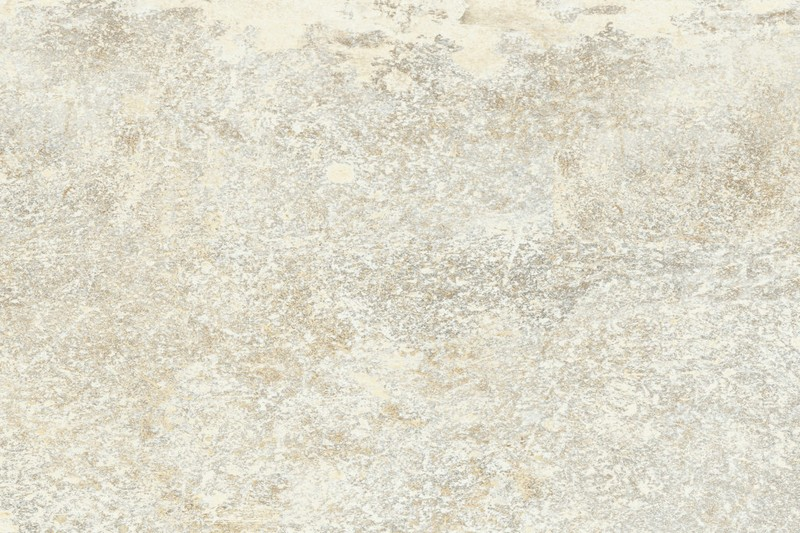 weathered white porcelain tile swatch