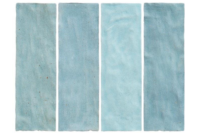 light blue tiles 4