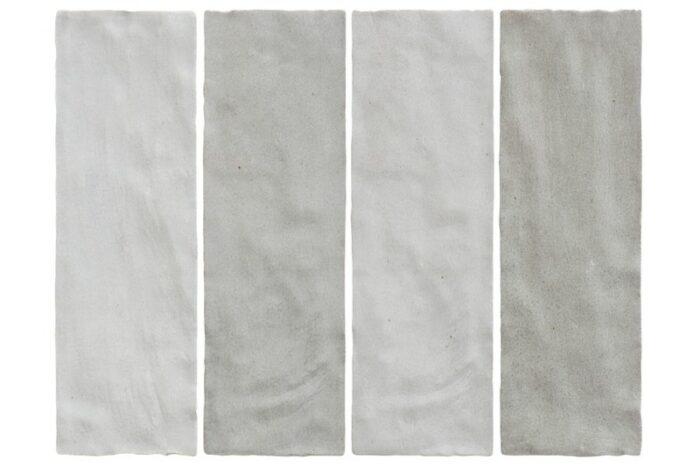 grey tile swatch 4
