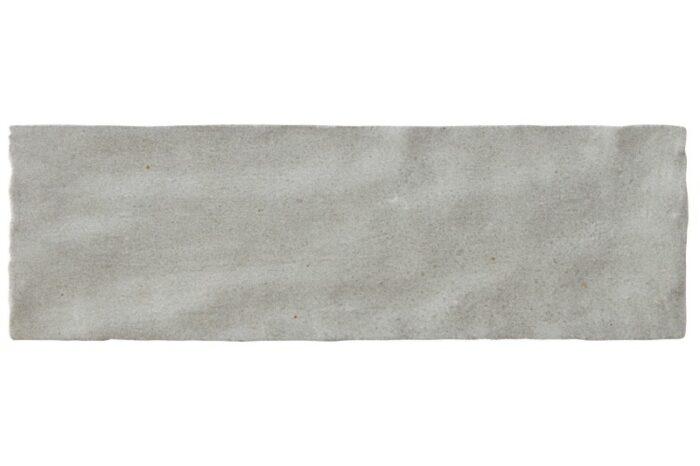 grey tile swatch