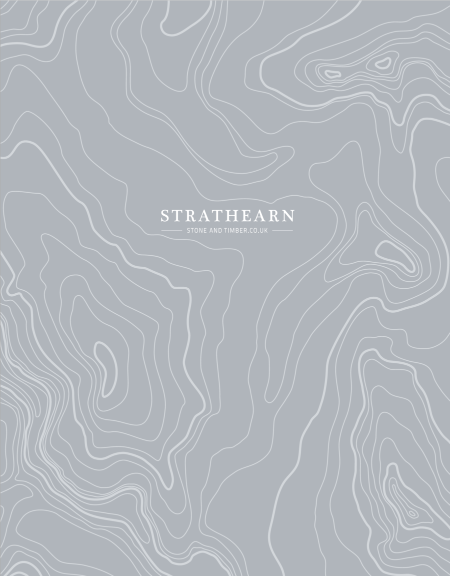 Strathearn Brochure 2018